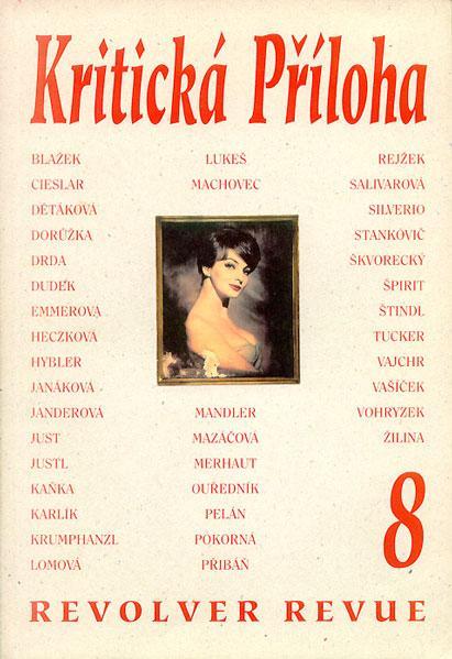 KPRR 8/1997