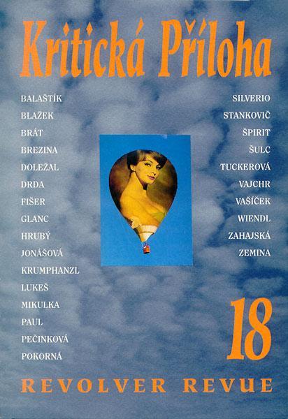 KPRR 18/2000