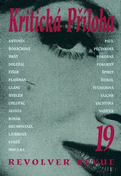 KPRR 19/2001