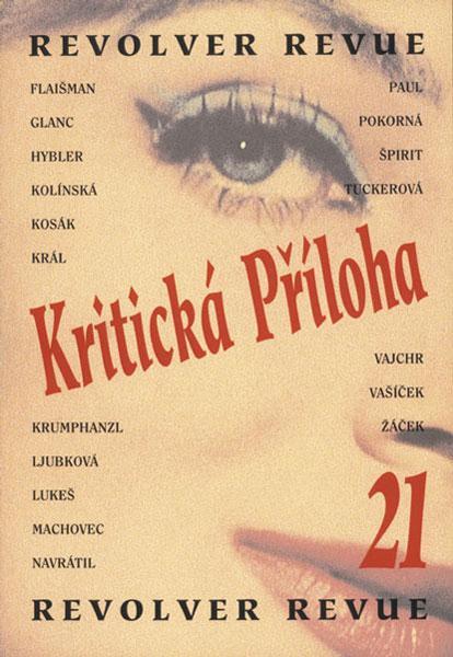 KPRR 21/2001