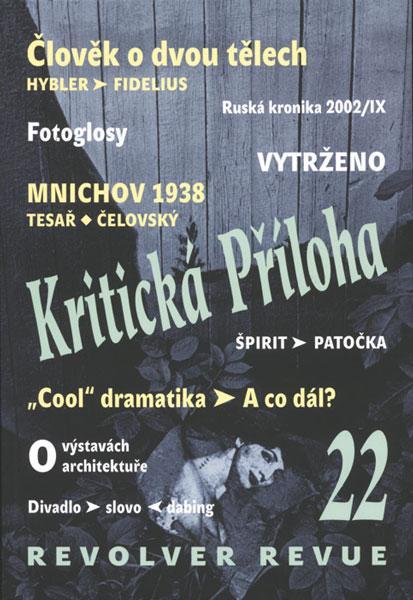 KPRR 22/2002