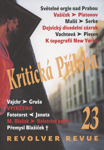 KPRR 23/2002