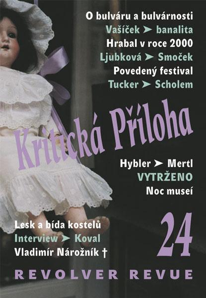 KPRR 24/2002