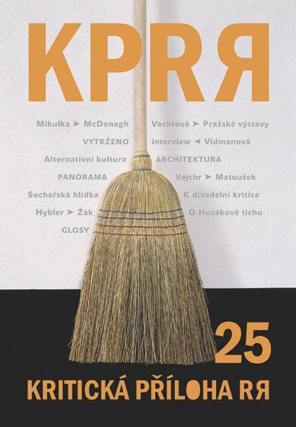 KPRR 25/2003