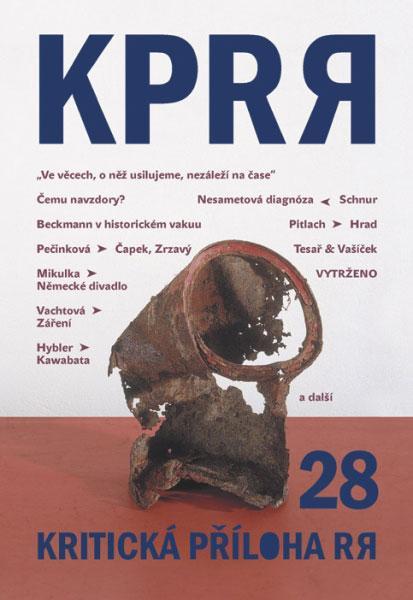 KPRR 28/2004