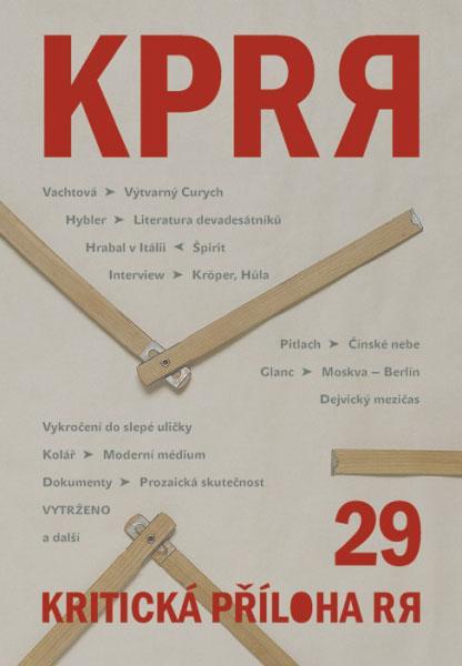 KPRR 29/2004