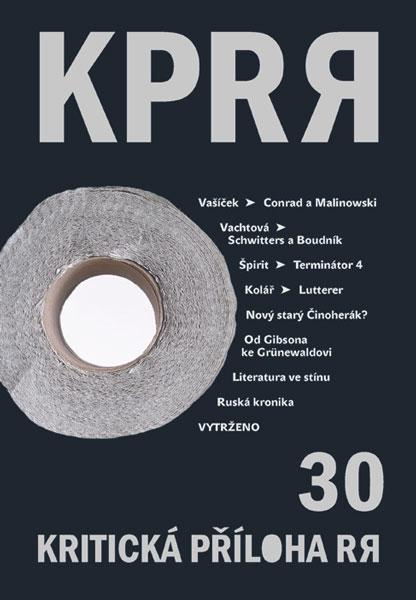 KPRR 30/2004