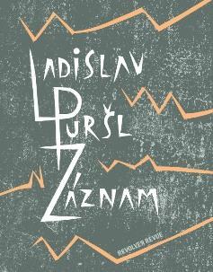 ERR 41/2010 Ladislav PURŠL Záznam