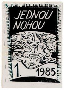 RR 1/1985