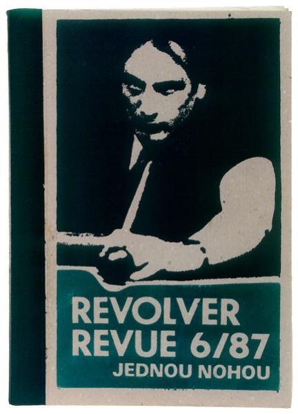 RR 6/1987