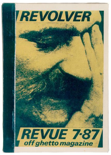RR 7/1987