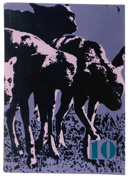 RR 10/1988