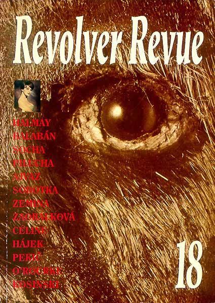 RR 18/1992