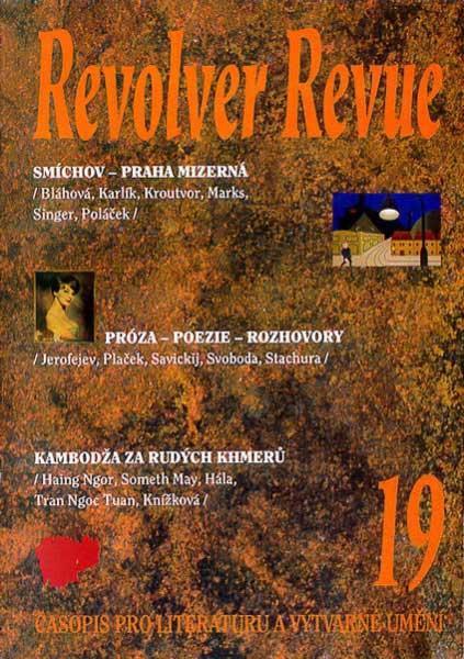 RR 19/1992