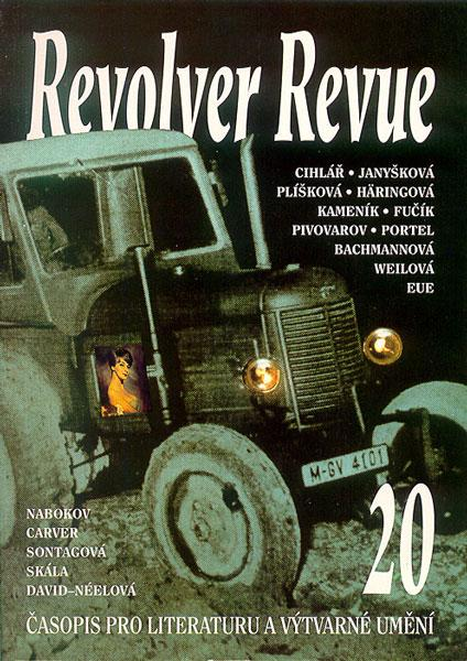 RR 20/1992