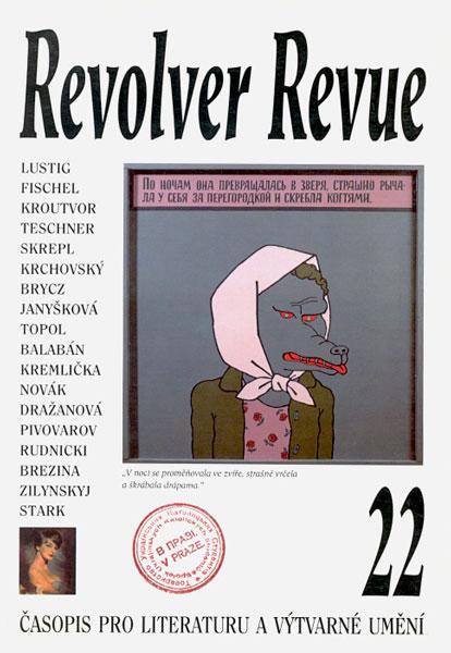 RR 22/1993