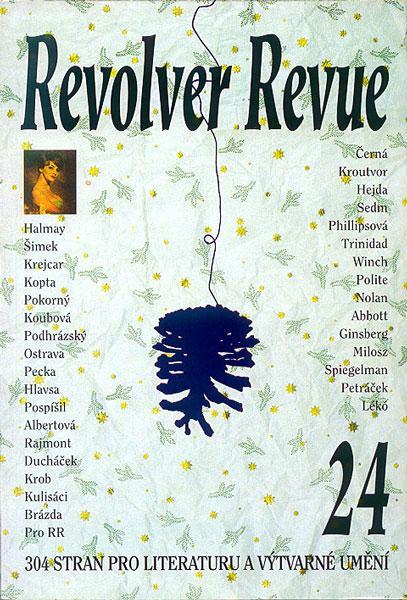 RR 24/1993