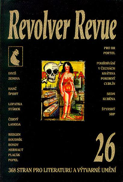 RR 26/1994
