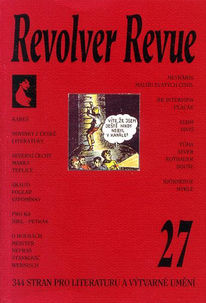 RR 27/1994