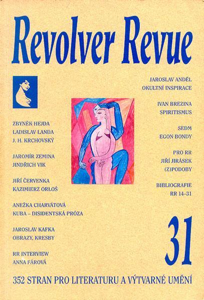 RR 31/1996