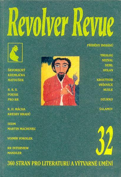 RR 32/1996