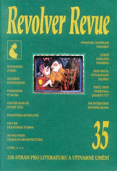 RR 35/1997