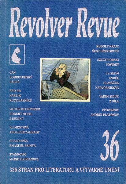 RR 36/1997