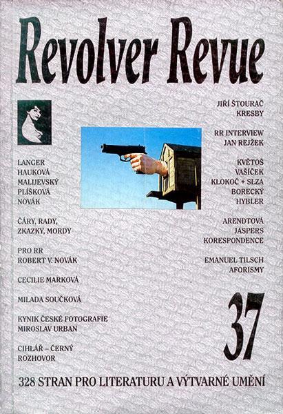 RR 37/1998