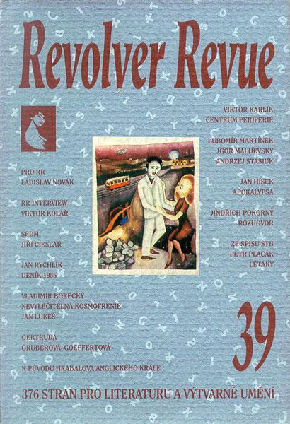 RR 39/1999