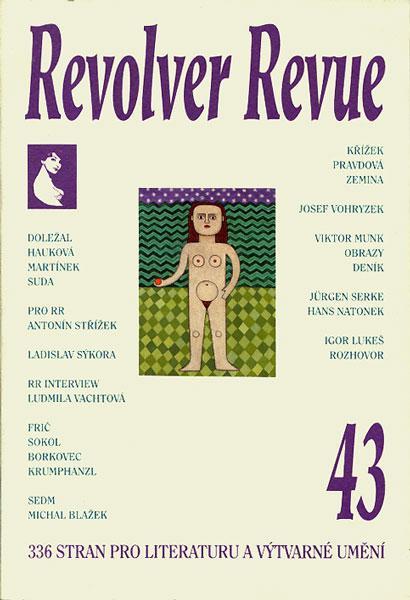 RR 43/2000