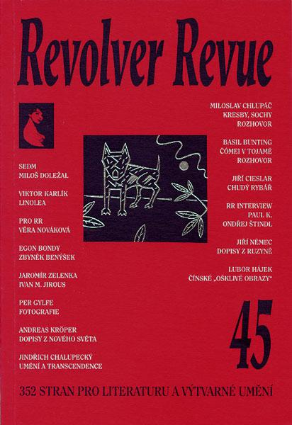 RR 45/2001