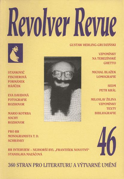 RR 46/2001