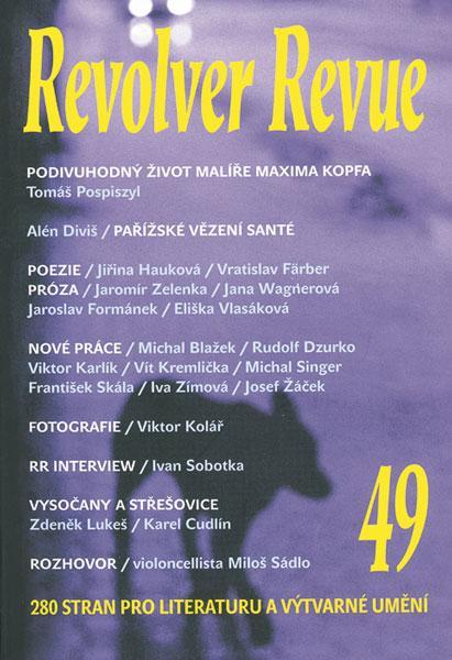 RR 49/2002