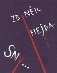 ERR 21/2007 Zbyněk HEJDA Sny...