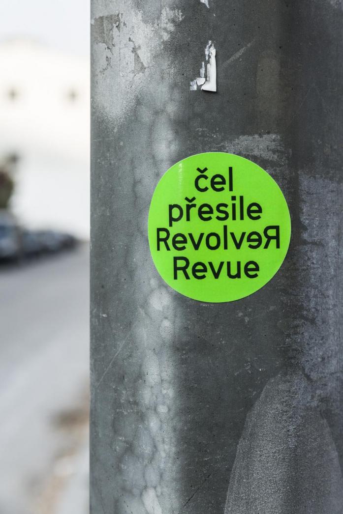 2020 s Revolver Revue