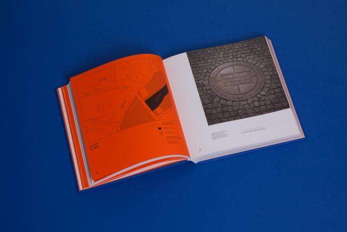 Nová kniha / Viktor Karlík: Literatura / Literature