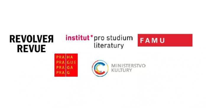 KONFERENCE / I. M. JIROUS / POZVÁNÍ / PROGRAM