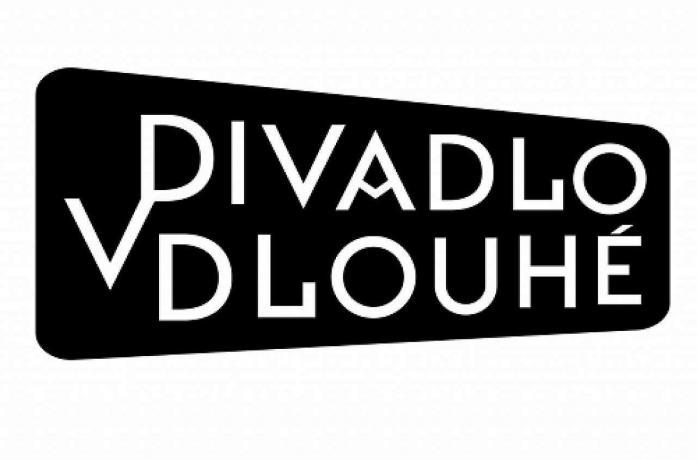 """RR v Divadle v Dlouhé / Listopad 1989, """"nechumelismus"""" a dnešní krize demokracie"""