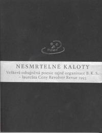 ERR 19/2006 B. K. S. Kaloty