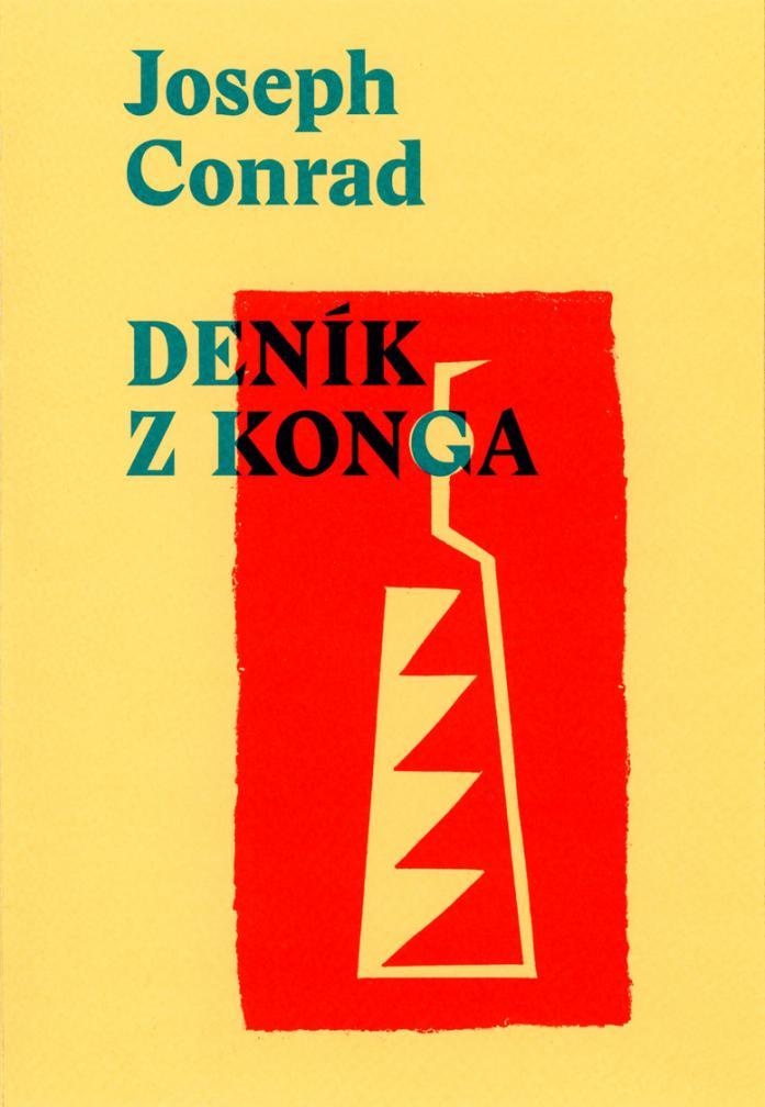 Večer RR / zimní číslo + Conrad + Drda / 28. listopadu