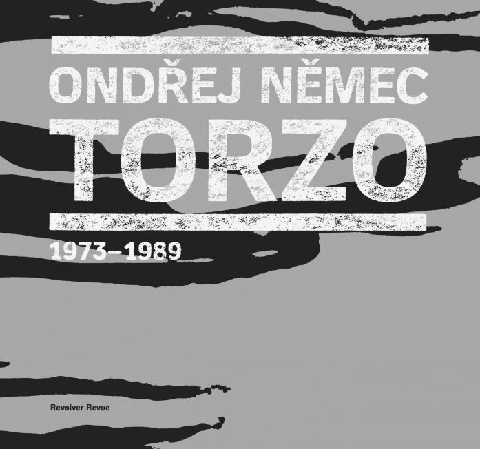 ERR 78/2014 Ondřej NĚMEC Torzo (1973–1989)