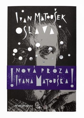 ERR 34/2009 Ivan MATOUŠEK Oslava
