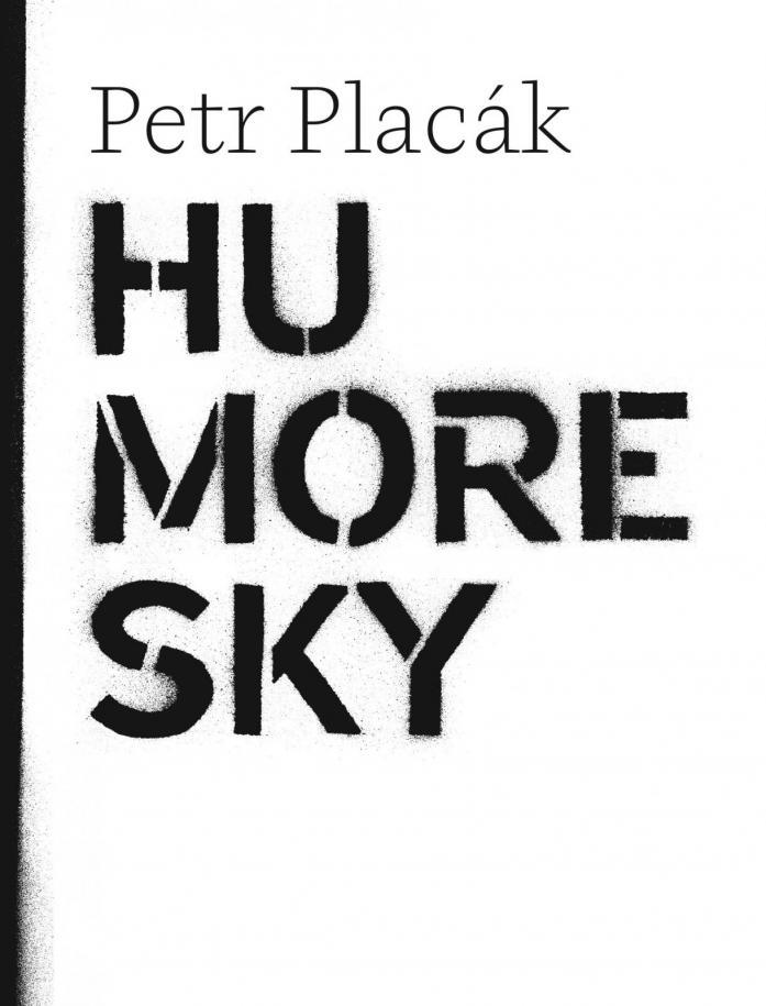 ERR 85/2015 Petr PLACÁK Humoresky