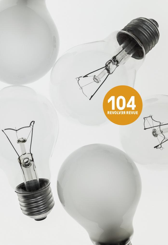 RR 104/2016