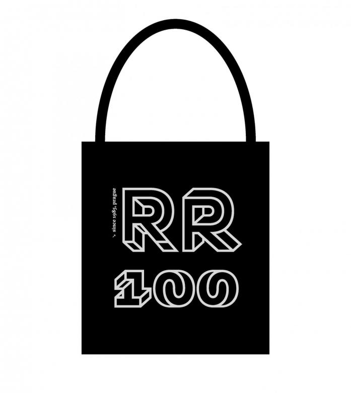 Taška / RR 100