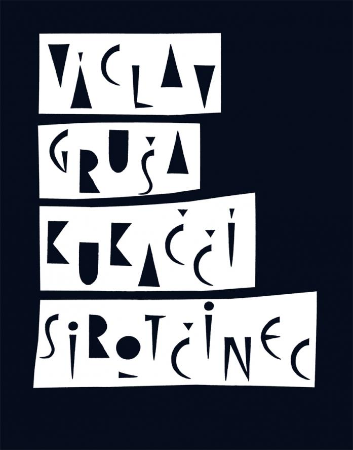 Večer Revolver Revue / Podzimní Revolver + M. Ryšavý + V. Gruša
