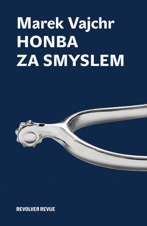 Rozloučení s redakcí v Jindřišské / 11. 12.